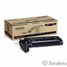 XEROX 006R01238 Тонер-картридж для Xerox 6204 (2100 м.) {GMO}