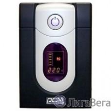 UPS PowerCom IMD-1025AP