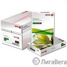 XEROX 003R97967 Бумага XEROX Colotech Plus 170CIE, 200г, A4, 250 листов
