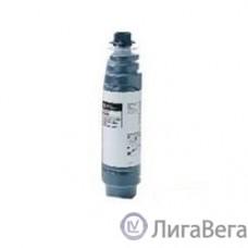 Ricoh 842342 Тонер тип MP3353 (ранее 2220D) для 102x/1032/2022/2027/2032/3025/3030/2510/3010/2550/3350/2851/3351/2x52/3352/2553/3x53 (11000стр)