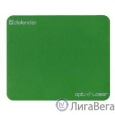 Defender Silver opti-laser [50410] Коврик для оптических и лазерных мышей 220х180х0.4 мм, 5 видов