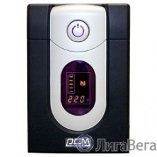 UPS PowerCom IMD-2000AP