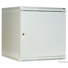 ЦМО Шкаф телекоммуникационный настенный разборный 6U (600х520) дверь металл (ШРН-Э-6.500.1)