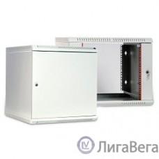 ЦМО Шкаф телекоммуникационный настенный разборный 12U (600х350) дверь металл (ШРН-Э-12.350.1)