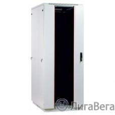 LG 32″ 32LH570U титан {HD READY/100Hz/DVB-T2/DVB-C/DVB-S2/USB/WiFi/Smart TV (RUS)}