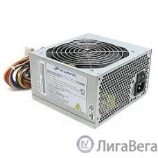 FSP 400W ATX-400PNR OEM {24Pin+4+SATA}