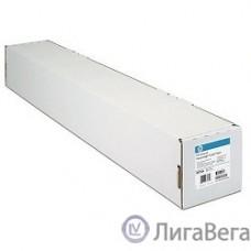HP C6036A Бумага для плоттера (A0 36″(0.91) x 45.7 м, 90 г/м2)