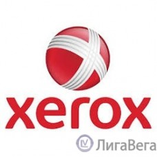 Xerox 006R01382 Тонер для Xerox 700, Yellow (GMO)