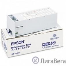 EPSON C12C890191 Epson емкость для отработанных чернил SP 4000/4400/4800/ 7600/9600