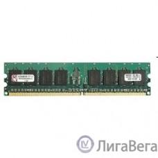 Kingston DDR2 4GB (PC2-6400) 800MHz KVR800D2N6/4G