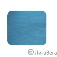 Коврик для мыши Buro BU-CLOTH blue [817302]