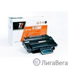 T2  ML-D2850B Картридж (TC-S2850) для ML-2850D/2851ND (5000 стр.) с чипом