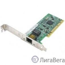 INTEL PWLA8391GT - OEM,  PRO/1000 GT Gigabit desktop adapter