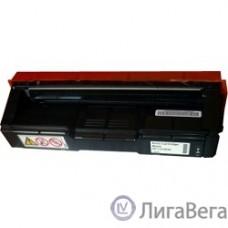 Ricoh 406479/407634 Картридж тип SP C310HE, Black {Aficio SP C242SF/C242DN, (6500стр.)}