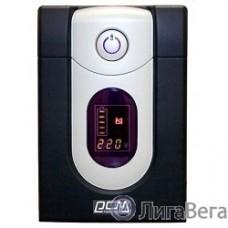 UPS PowerCom IMD-1500AP