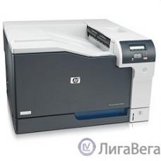 HP Color LaserJet CP5225N   CE711A#B19 {A3, IR3600,20(9)color/20(9)mono ppm,192Mb,2trays 100+250,USB/LAN}