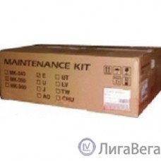 Kyocera-Mita MK-350(B) Ремкомплект {FS-3920DN/3040MFP/3040MFP+/3140MFP/3140MFP+/3540MFP/3640MFP, (300000стр.)}