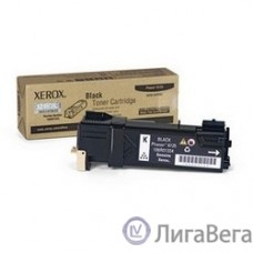XEROX 006R01517  Тонер-картридж  XEROX WC 7545/7556/7525, Black, (26К), {GMO}
