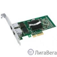 INTEL EXPI9402PT - OEM, PCI-Exepres Dual port server adapter