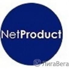 NetProduct Тонер для LJ 1010 1 кг., канистра