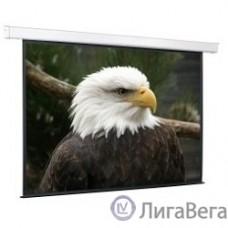 ScreenMedia Champion [SCM-4304] Экран с эл. приводом,183x244 MW