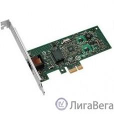 INTEL EXPI9301CT - OEM, Gigabit Desktop Adapter PCI-E x1 10/100/1000Mbps