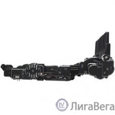 097S04069 Дуплексный модуль Phaser 6140/6500/WC6505