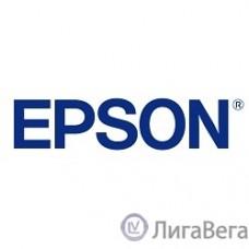 EPSON C13T66414A Чернила для L100 (black) 70 мл (cons ink)
