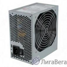 FSP 450W ATX Q-Dion QD-450 OEM {12cm Fan, Noise Killer, Active PFC}