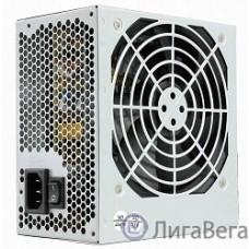 FSP 400W ATX Q-Dion QD-400 OEM {12cm Fan, Noise Killer, nonPFC}