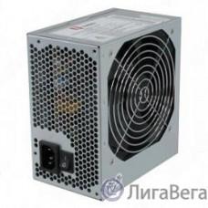 FSP 500W ATX Q-Dion QD-500 OEM {12cm Fan, Noise Killer, Active PFC}