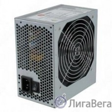 FSP 500W ATX Q-Dion QD-500 OEM {12cm Fan, Noise Killer, nonPFC}