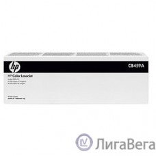 HP CB459A/RM1-3319  Ремкомплект вала переноса {Color LJ CM6030/CM6040/CP6015} Q3938-67968
