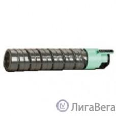 Ricoh 841196/842057 Картридж тип MPC2550E, Black {Aficio MPC2030/2530/2050/2550/2051/2551, (10000стр.)}