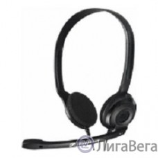 SENNHEISER PC 3 CHAT [504195]