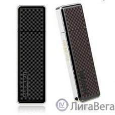 Transcend USB Drive 16Gb JetFlash 780 TS16GJF780 {USB 3.0}