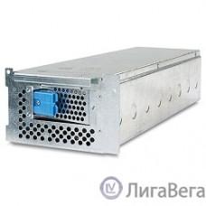 APC APCRBC105 Батарея {для APC SUA2200RMXLI3U, SUA3000RMXLI3U}