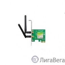 TP-Link TL-WN881ND N300 Wi-Fi адаптер PCI Express