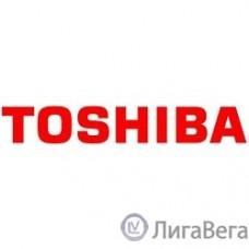 Toshiba 6AJ00000088 Тонер T-2450E {e-STUDIO223/243/195/225/245, (25 000стр.)}