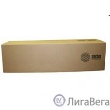 """CACTUS CS-LFP80-610457 Универсальная бумага Cactus для плоттеров без покрытия 24″ ,610ммх45,7м. 80 г/кв.м, втулка 50,8мм (2"""")"""