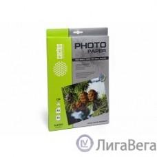 CS-GA323050 Фотобумага CS-GA323050 глянцевая, А3, 230 г/м2, 50 листов