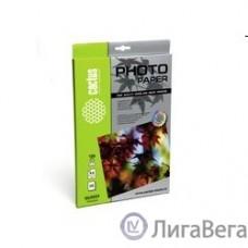 CACTUS GA415050 Фотобумага CS-GA415050 глянцевая, А4, 150 г/м2, 50 листов