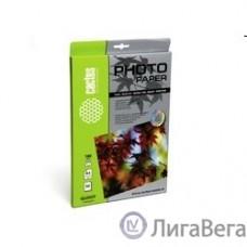 CACTUS CS-GA418050 Фотобумага CS-GA418050 глянцевая, А4, 180 г/м2, 50 листов