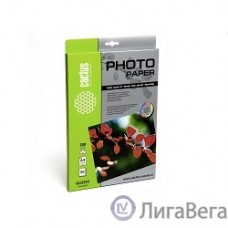 CACTUS CS-GA420050 Фотобумага CS-GA420050 глянцевая, А4, 200 г/м2, 50 листов