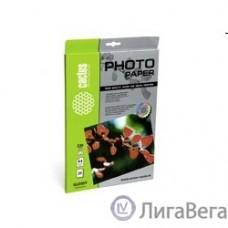 CACTUS GA423020 Фотобумага CS-GA423020 глянцевая , А4, 230 г/м2,20 листов