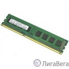 HY DDR3 DIMM 4GB (PC3-10600) 1333MHz