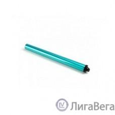 CONTENT Барабан для  P2035/2055 OEM color с втулкой