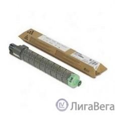 Ricoh 841711/841913/842025/842339 Картридж тип MP301E {Aficio MP301SP/301SPF, (8000стр.)}