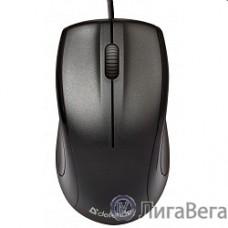 Defender Optimum MB-150 Black PS/2 [52150]