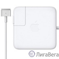 MD506Z/A Apple 85W MagSafe 2 Power Adapter (MacBook Pro 15-inch with Retina display)